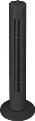 Ardes AR5T80B