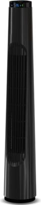 Ardes AR5T85R Fan