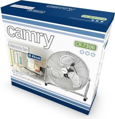 Camry CR 7306 Fan