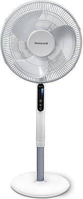 Honeywell HSF600WE4 Fan