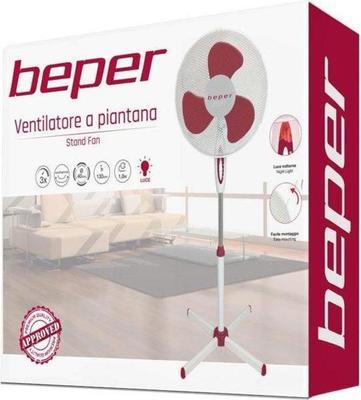 Beper VE.116H