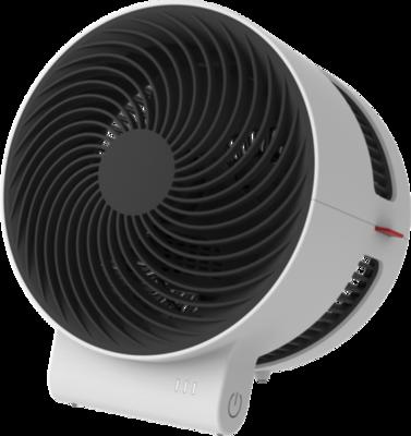 Boneco F100 Air Shower