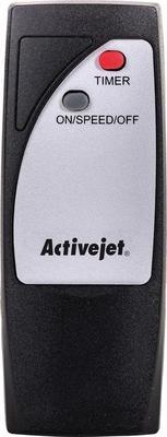 ActiveJet WSR-40BP
