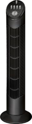 Clatronic T-VL 3546 Fan