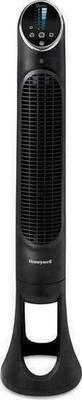 Honeywell HYF290E4 Fan