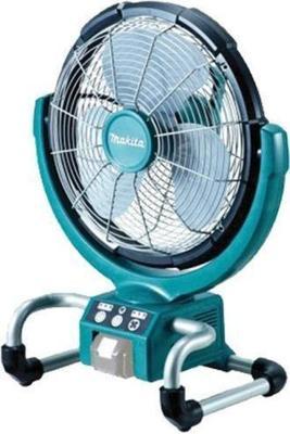 Makita DCF300Z Fan