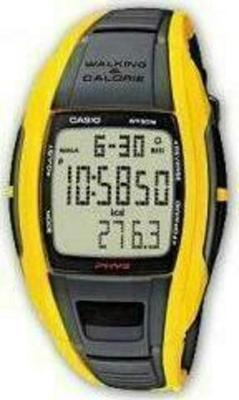Casio STP-100 Fitness Watch