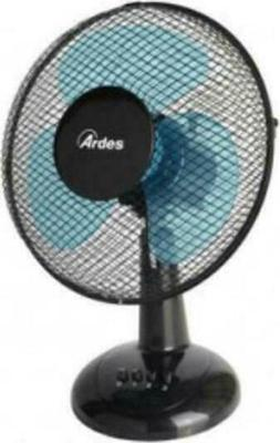 Ardes AR5EA30
