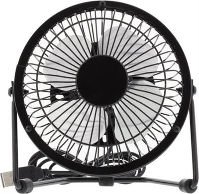 Deltaco FT-750 Fan