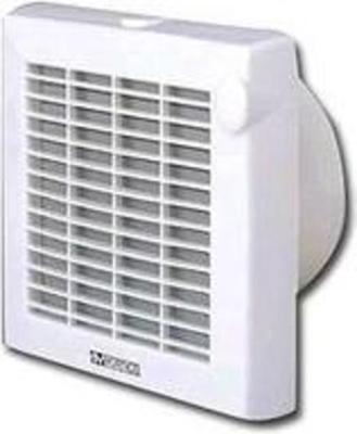 Vortice M 100/4 Fan