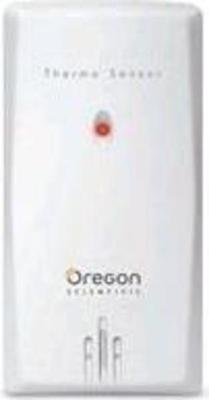 Oregon Scientific THN132N Weather Station