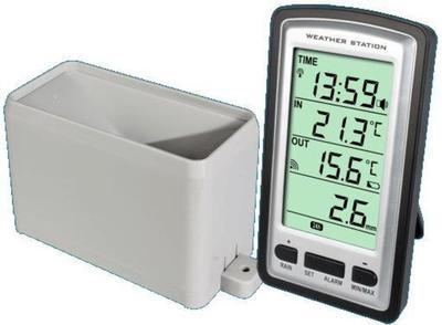 Alecto Electronics WS-1200