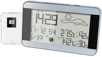 Alecto Electronics WS-1700