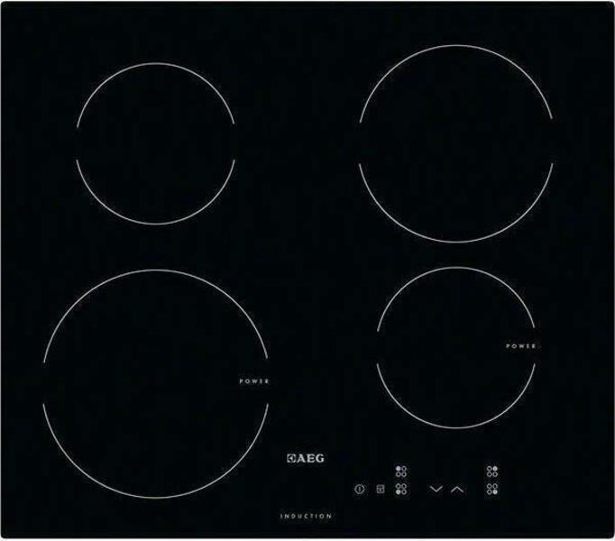 AEG HK604200IB Cooktop