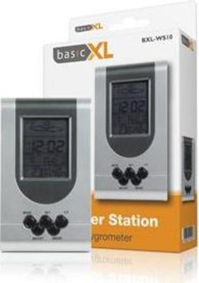 basicXL BXL-WS10