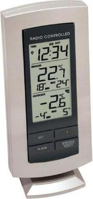 Technoline WS-9140 IT Weather Station