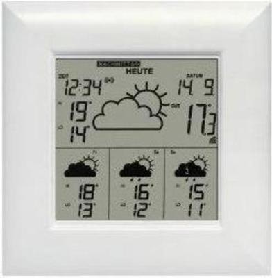 Technoline WD-4000 Weather Station