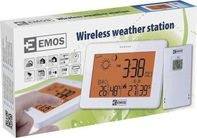 Emos E0503