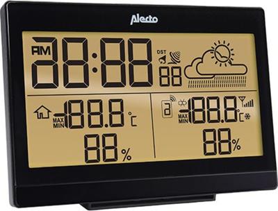 Alecto Electronics WS-2300