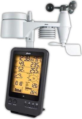 Alecto Electronics WS-4700