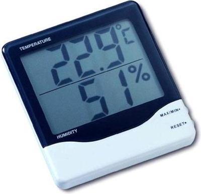 TFA 30.5002 Weather Station