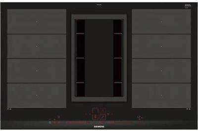 Siemens EX875LX34E cooktop