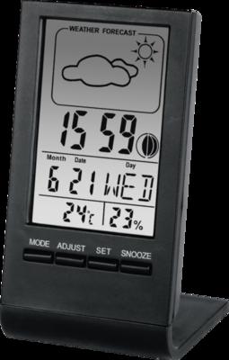 Hama TH-100 Weather Station