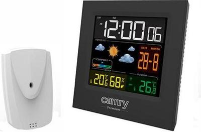 Camry CR 1166 Weather Station