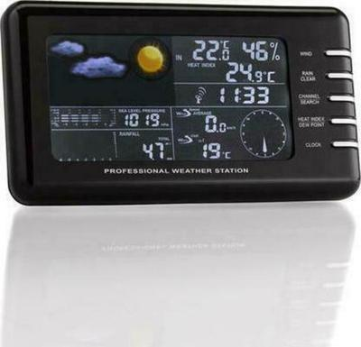 Ventus W177 Weather Station