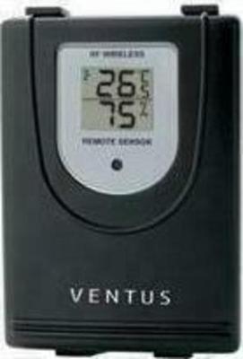 Ventus W155 Weather Station