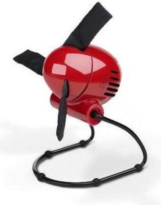 Vornado Zippi Fan