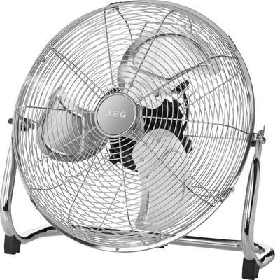AEG VL 5606 WM Fan
