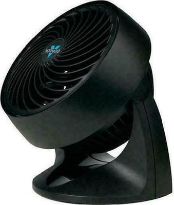 Vornado 633 Fan