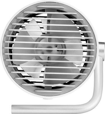 Duux Breeze Fan