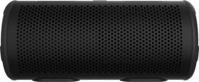 Braven Stryde 360 Wireless Speaker