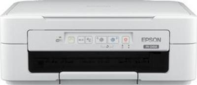 Epson PX-049A Document Scanner