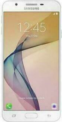 Samsung Galaxy J7 Prime Telefon komórkowy