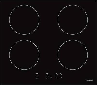 Cookology CIP613