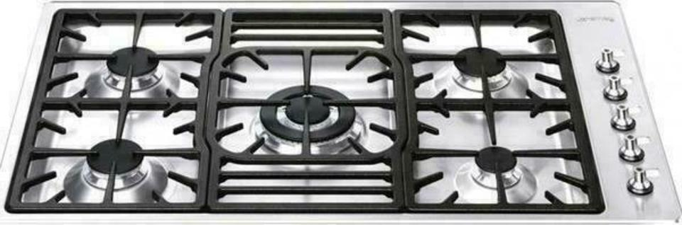 Smeg PGF95-4 Cooktop