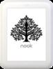 Barnes & Noble NOOK GlowLight front