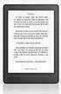 Kobo Aura Edition 2 Ebook Reader