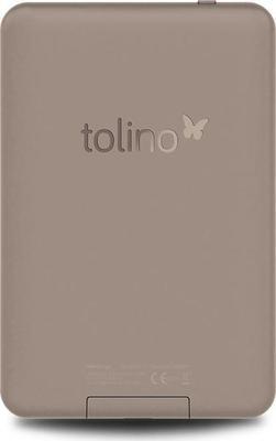 Tolino Page Ebook Reader