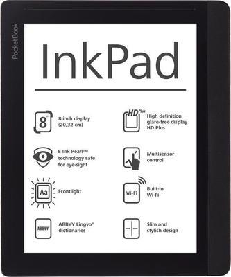 PocketBook InkPad Ebook Reader