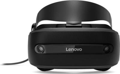 Lenovo Explorer with Motion Controllers VR Headset