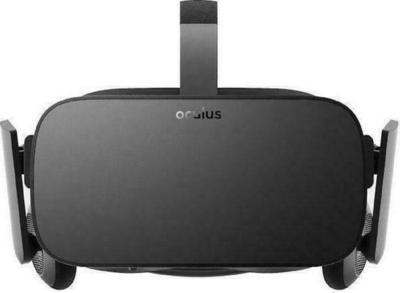 Oculus Rift (+ Touch) VR Headset