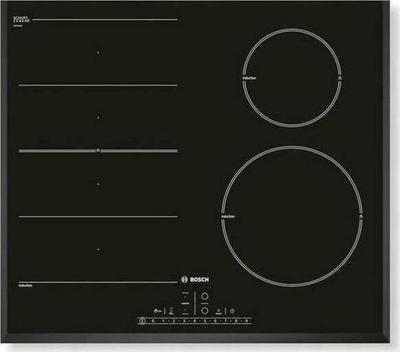 Bosch PIN651F17E Płyta grzewcza
