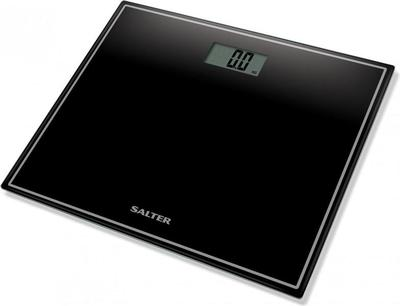 Salter 9207 Bathroom Scale