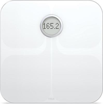 Fitbit Aria Bathroom Scale