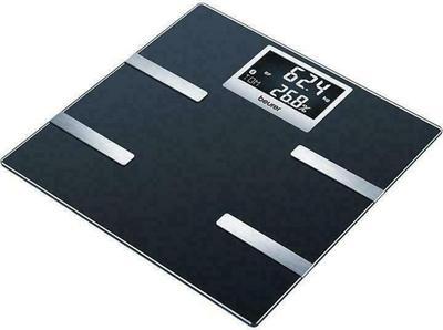 Beurer BF 700 Bathroom Scale