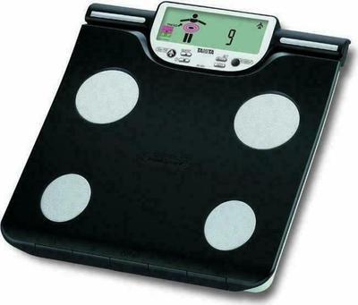 Tanita BC-601 Bathroom Scale